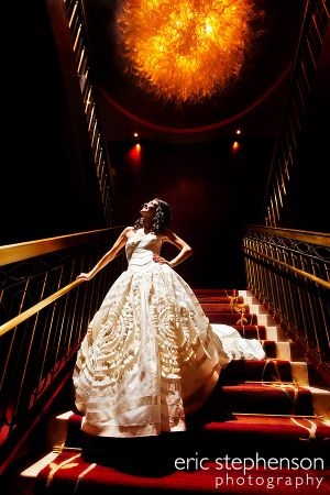 Beautiful-Denver-bride-at-Ritz-Carlton-Confetti-magazine-cover-photo.jpg