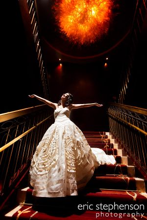Bride-at-denver-Ritz-Carlton-in-Vera-Wang-dress.jpg