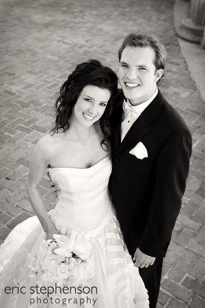 Denver-bride-and-groom-on-wedding-day.jpg