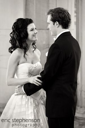 Denver-bride-and-groom.jpg