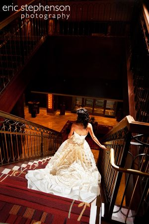 Denver-bride-vera-wang-gown-at-ritz-carlton-denver.jpg