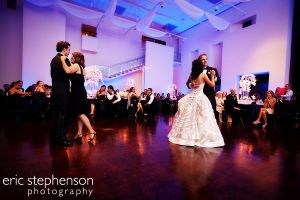 Elegant-Denver-wedding-reception-dancing.jpg