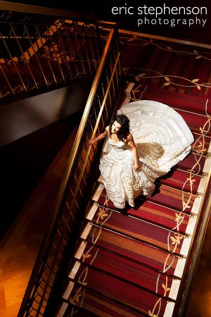 Gorgeous-bride-vera-wang-wedding-dress-at-denver-ritz-carlton.jpg