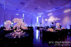 wedding-reception-denver-art-museum.jpg