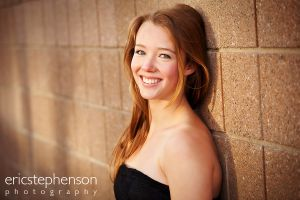 denver-colorado-high-school-senior-girl.jpg