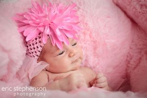 happy-newborn-baby-girl-denver.jpg