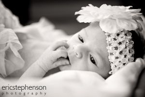 newborn-baby-girl-colorado.jpg