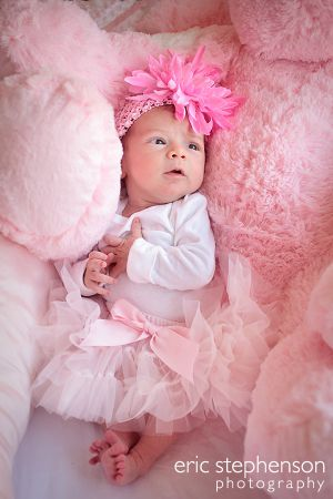newborn-baby-girl-in-tutu-denver-colorado.jpg