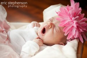 newborn-baby-yawning-in-denver1.jpg