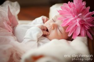 newborn-denver-colorado-girl-with-tutu.jpg