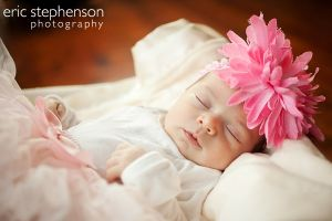 sleeping-infant-in-tutu-denver1.jpg