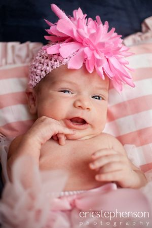 smiling-newborn-infant-denver.jpg