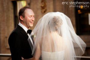 Denver_newlyweds_laughing.jpg