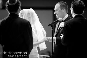 Exchanging_rings_at_Denver_wedding1.jpg