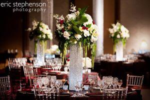 Four_Seasons_wedding_reception.jpg