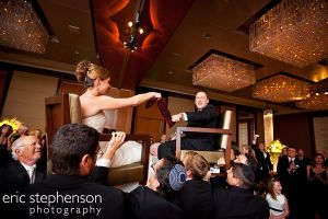 Jewish_wedding_reception_Four_Seasons_Denver.jpg