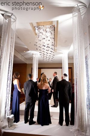 Sophisticated_Four_Seasons_Denver_wedding.jpg