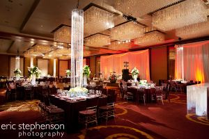 Spectacular_wedding_Four_Seasons_Denver.jpg