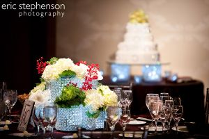 Wedding_decor_Four_Seasons_Denver.jpg