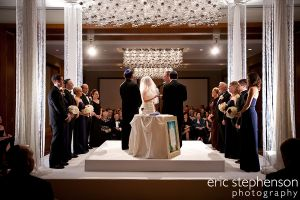 elegant_wedding_four_seasons_denver.jpg