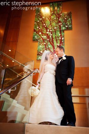 four_season_denver_wedding1.jpg