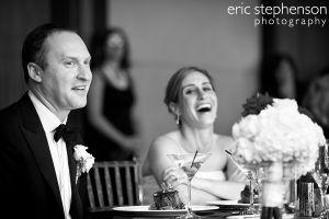 happy_bride_and_groom_denver.jpg