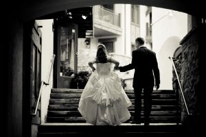 Bride_and_groom_at_Vail_Four_Seasons.jpg