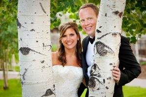 Bride_and_groom_with_Vail_Aspens.jpg