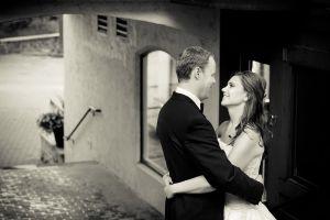 Bride_groom_Vail_Colorado.jpg