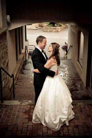 Newlyweds_Vail_Colorado.jpg