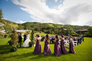 Vail_wedding_on_Larkspur_Lawn.jpg