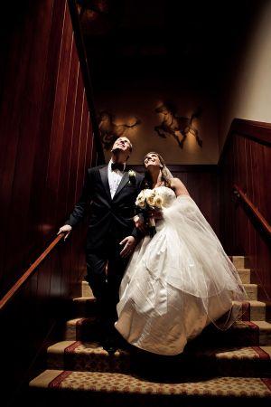 Wedding_Seasons_Vail.jpg