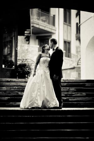 Wedding_Vail_Colorado.jpg