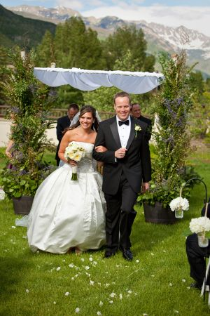 Wedding_at_Larkspur_Vail.jpg