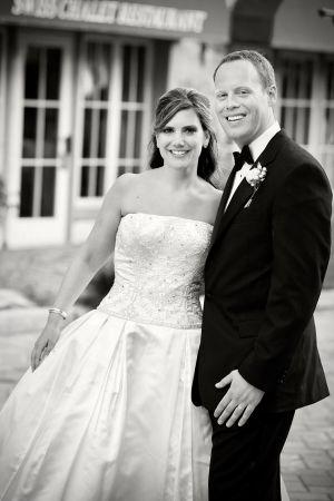 Wedding_in_Vail_Colorado.jpg