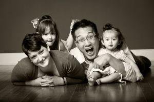 energetic_family_portrait.jpg