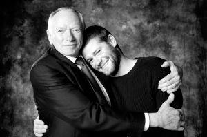 father_son_hugging.jpg