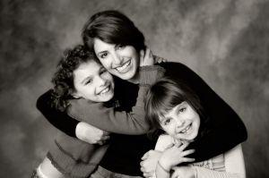 happy_mother_daughters.jpg