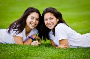 twin_sisters_in_park.jpg