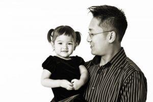 father_daughter_portrait_white_background.jpg