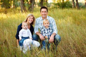 family_portrait_in_forest.jpg