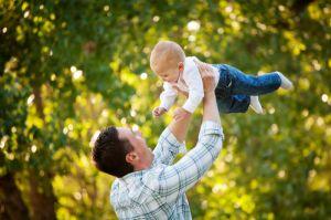 stapleton_dad_playing_with_baby_boy.jpg