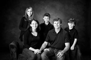 beautiful_family_portrait.jpg