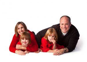 family_holiday_portrait.jpg