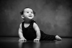 stapleton_baby_crawling.jpg