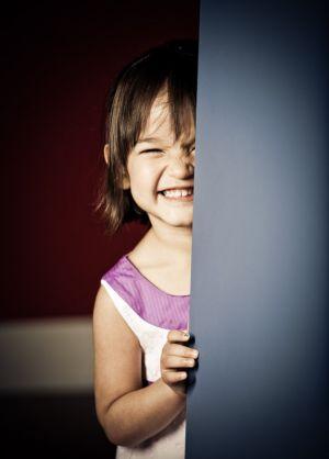 Peeking.jpg
