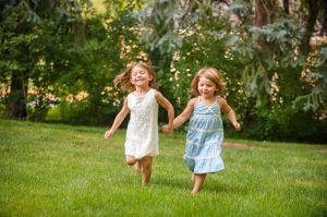 sisters_running.jpg