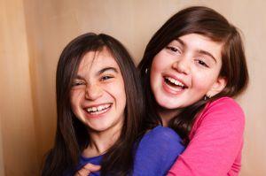 laughing_sisters.jpg