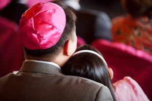 father_daughter_mitzvah.jpg