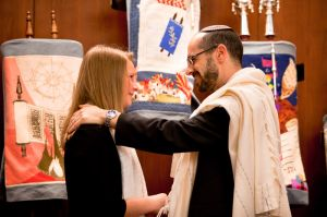 Rabbi_Bat_Mitzvah_Torah.jpg